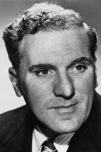 william bendix tv serieswilliam bendix tv show, william bendix actor, william bendix babe ruth, william bendix life of riley cast, william bendix tv series, william bendix the life of riley, william bendix height, william bendix keene state college, william bendix political science, william bendix find a grave, william bendix biography, william bendix youtube, william bendix movies youtube, william bendix movies list, william bendix filmography, william bendix twilight zone, william bendix baseball movie, william bendix wife, william bendix images, william bendix lifeboat