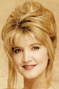 Crystal Bernard is a singer and television (including the series Wings ...