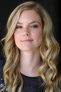 cindy busby leaves heartland