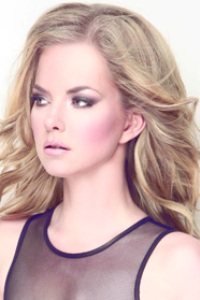 cindy busby vampire diaries
