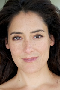 alicia coppola measurements