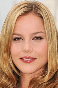 Abbie Cornish appeared in several films in supporting roles before ...  Abbie Cornish