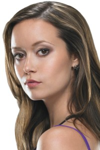 summer glau deadly honeymoon