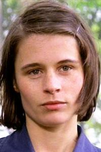 suzanna hamilton actor