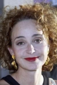 Annie potts film fan site