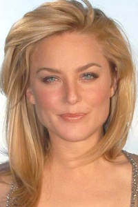 Elisabeth Rohm - Film Fan Site