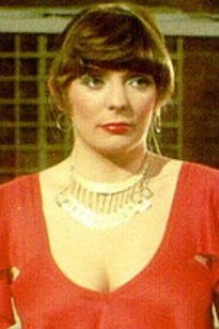 alison steadman love and marriage