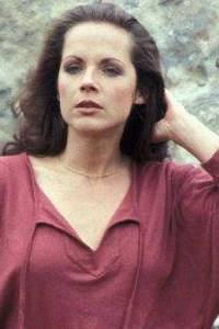 ... the assistant to tom baker s dr who in 1978 and 1979 films oscars none