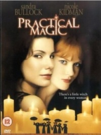 Practical Magic Plot | RM.
