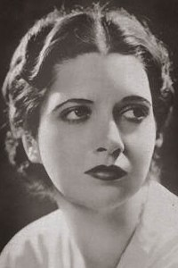 Kay Francis - Film Fan Site